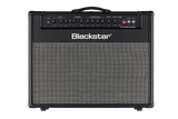 Blackstar HT Club 40 MkII - British Audio