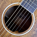 Tanglewood TWUD Dreadnought Acoustic - British Audio