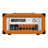 Orange OR15 - British Audio