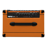 Orange Crush Bass 50 - British Audio