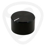Line 6 Helix Phones Knob - British Audio