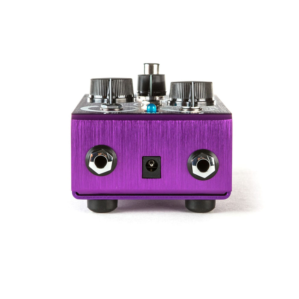 Way Huge Purple Platypus Octidrive - British Audio
