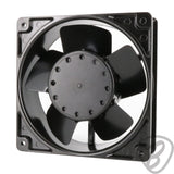 Trace Elliot MkV 120V Cooling Fan