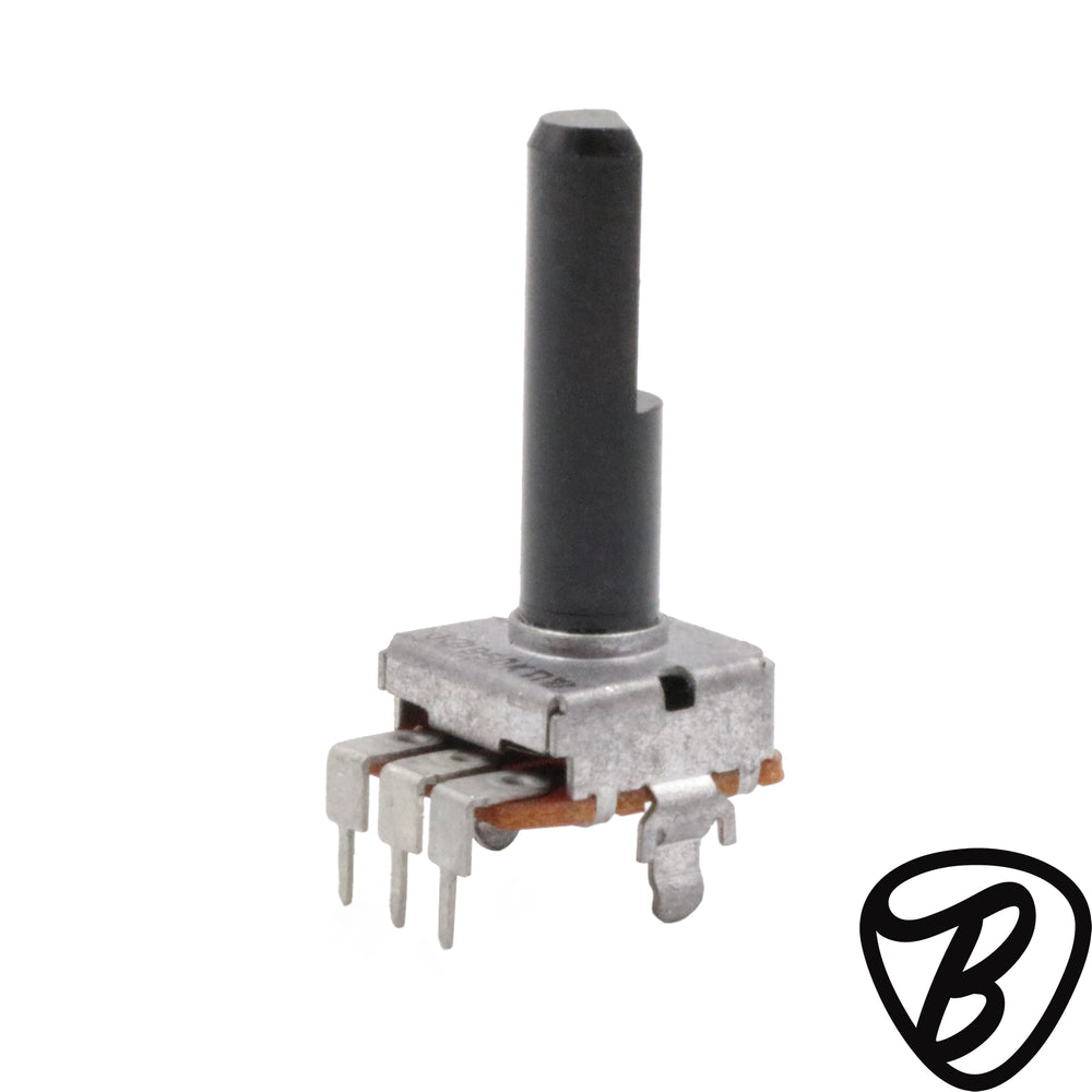 Trace Elliot Pedal Potentiometer - British Audio