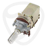 Trace Elliot A250K Push-Pull Potentiometer