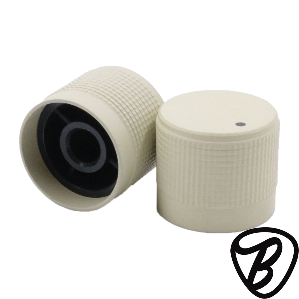 Trace Elliot Speedtwin Knob - British Audio