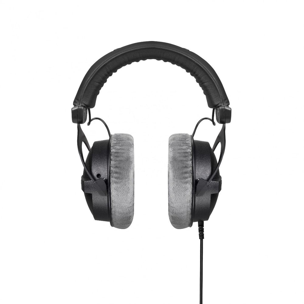 Beyerdynamic DT-770 Pro Studio Headphones
