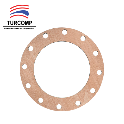 "NICHIAS TOMBO NO 1995-Full Face-1.5mmt-300#-14""-Nichias Cut Gasket-Malaysia-Turcomp Online Store"