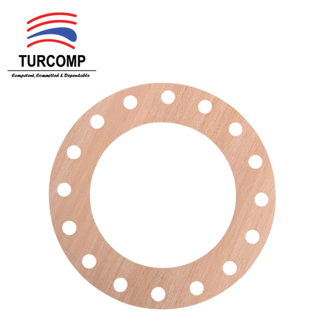 "NICHIAS TOMBO NO 1995-Full Face-1.5mmt-150#-16""-Nichias Cut Gasket-Malaysia-Turcomp Online Store"