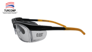 Caterpillar | Cat Compactor Safety Glasses MALAYSIA + prescription