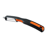 Swissmar Swiss Double Edge™ Straight Peeler