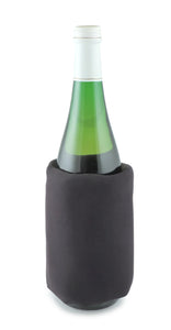 Swissmar Wine Chiller Sleeve