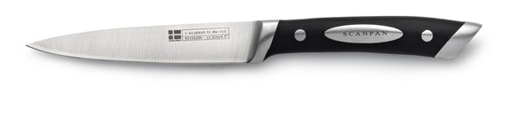 SCANPAN Paring/Vegetable Knife