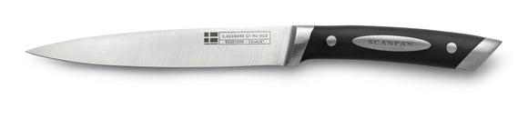 SCANPAN Utility Knife