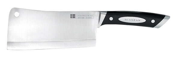 SCANPAN Chinese Cleaver