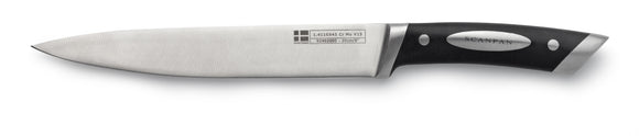 SCANPAN Carving Knife