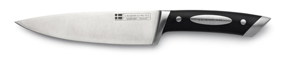 SCANPAN Chef's Knife