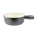 Swissmar Lugano Cast Iron Replacement Pot