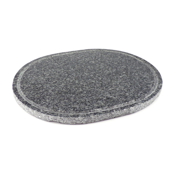 Raclette Top | Granite Oval | Swissmar