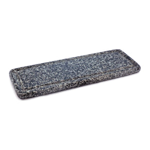 Raclette Top | Granite Stone | Swivel | Swissmar