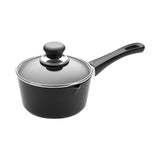 Saucepan | Classic Induction | Scanpan