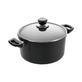 Dutch Oven | Classic | Scanpan