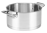 Dutch Oven and Stock Pot | TechnIQ | Scanpan