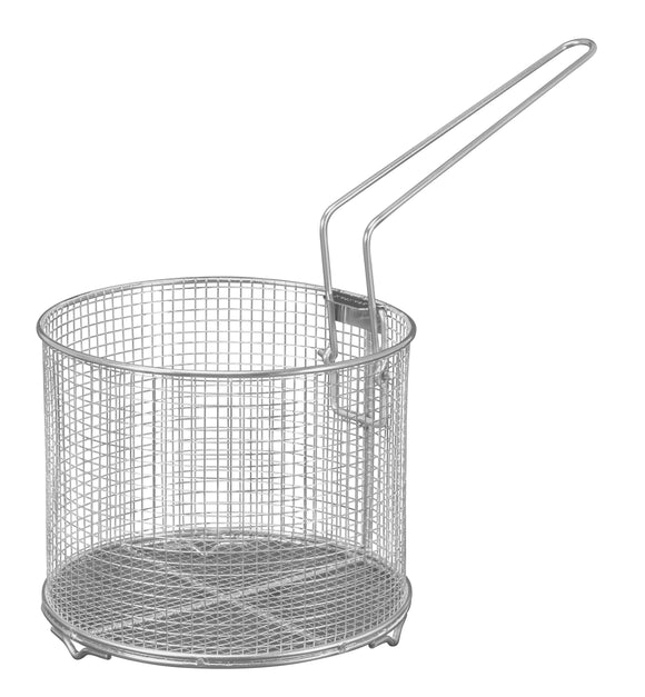 Fry Baskets | TechnIQ | Scanpan