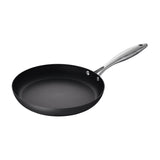 Fry Pan | Professional | Scanpan