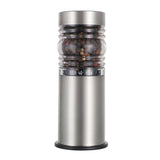 Salt and Pepper Mill | Multi-Purpose | Smart-Turn | Globe | Swissmar