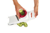Zyliss 4 in 1 Slicer/Grater