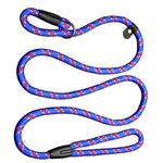 Premium Quality Dog Rope Lead