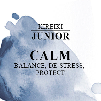 Calm Junior Bracelet