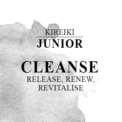 Cleanse Junior Bracelet