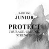 Protect Junior Bracelet