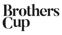 Brothers Cup