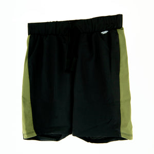 Nyhed fra Flying Superkids X Name It - Shorts