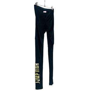 Flying Superkids X Name It - Leggings
