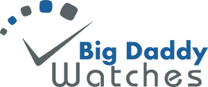 Big Daddy Watches