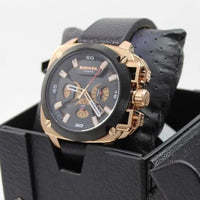 Diesel BAMF Men's Watch DZ7346