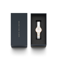 Daniel Wellington Petite Dover 32mm Ladies Watch DW00100311