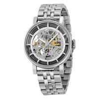 Fossil Original Boyfriend Automatic Dial Ladies Watch ME3067