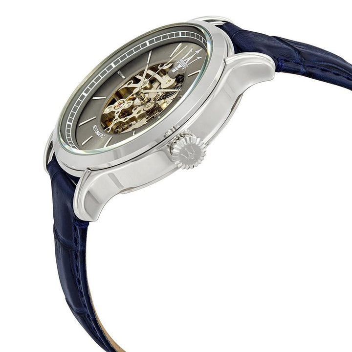 Maserati Epoca Automatic Skeleton Dial Men's Watch R8821118002