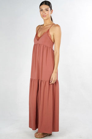 SHOP EVER ROBERTSON DRESS