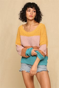 Shop Ever Chloe Sweater