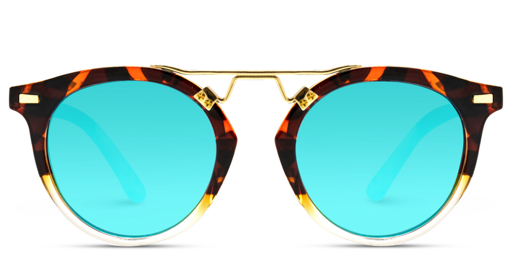 SHOP EVER RETRO SUNNIES