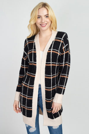 SHOP EVER KATHERINE CARDIGAN