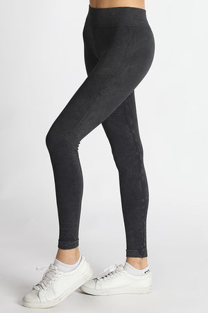 SHOP EVER MOTO LEGGINGS