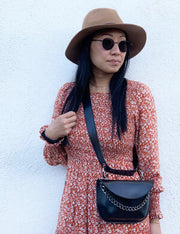 Shop Ever x Mary Lai Sling Bag