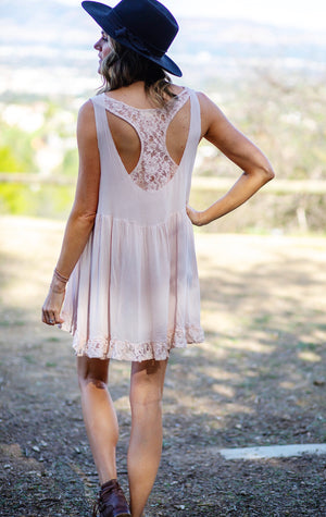 Shop Ever Soulmate Dress
